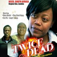 Twice Dead.jpg