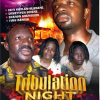 Tribulation Night.jpg