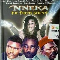 Nneka the Pretty Serpent.jpg