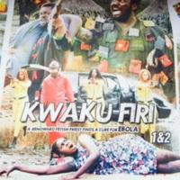 Kwaku Firi.jpg