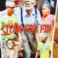 Otan Fire Fie.jpg